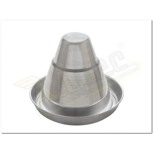 Imagem do produto ALUMINIOS FADELLI - BEBED.CONICO AL 3,7 LT (AVES)