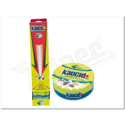 Imagem do produto LAIPPE DO BRASIL - KAOCID PO 50GR
